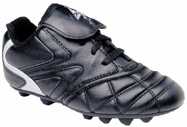 Buy Stride Rite Shoes Pennsylvania